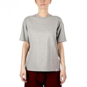 Adidas Originals XBYO T Shirt Logo Round Yamayo